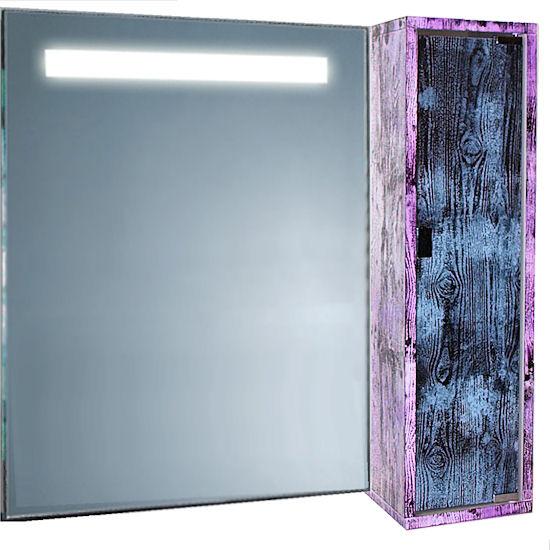 Зеркало со шкафом 03-wdo-4006