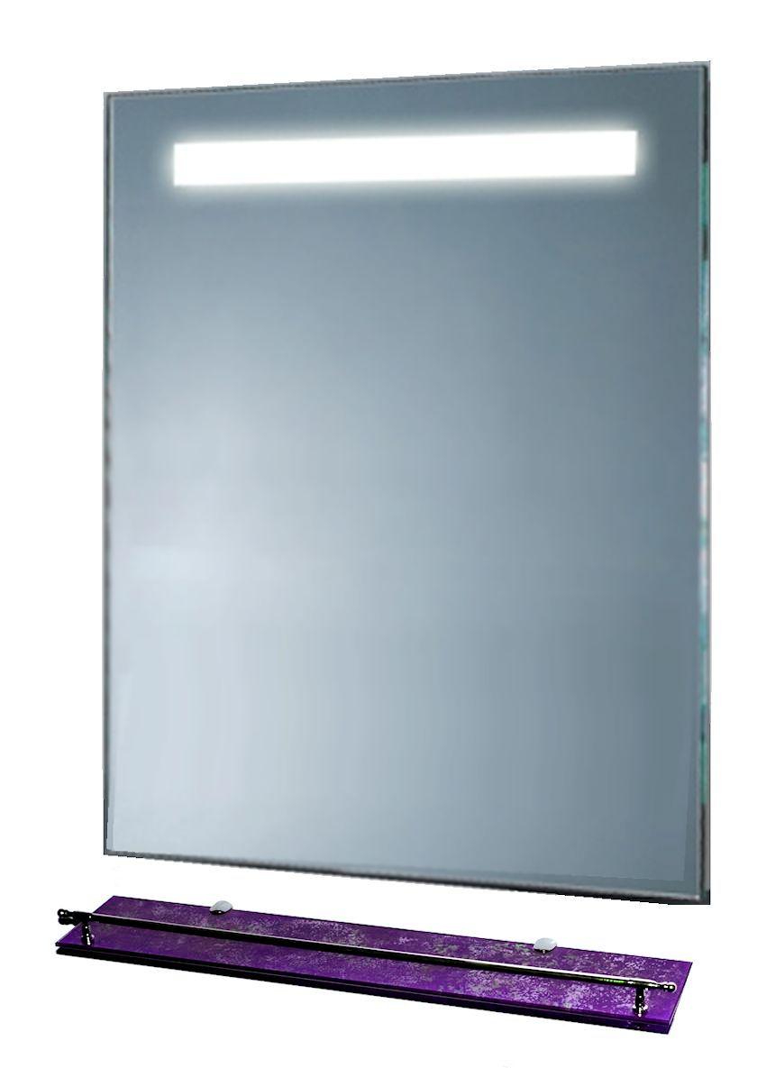 Зеркало 04-lrd-4006