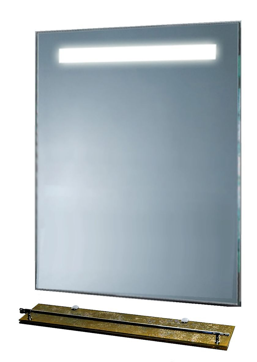 Зеркало 04-lrd-1012