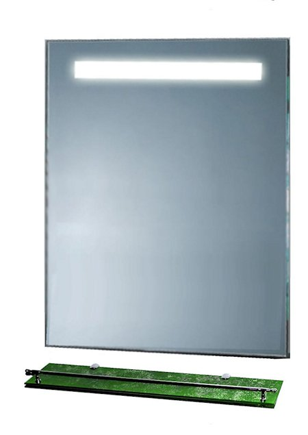 Зеркало 04-lrd-6038