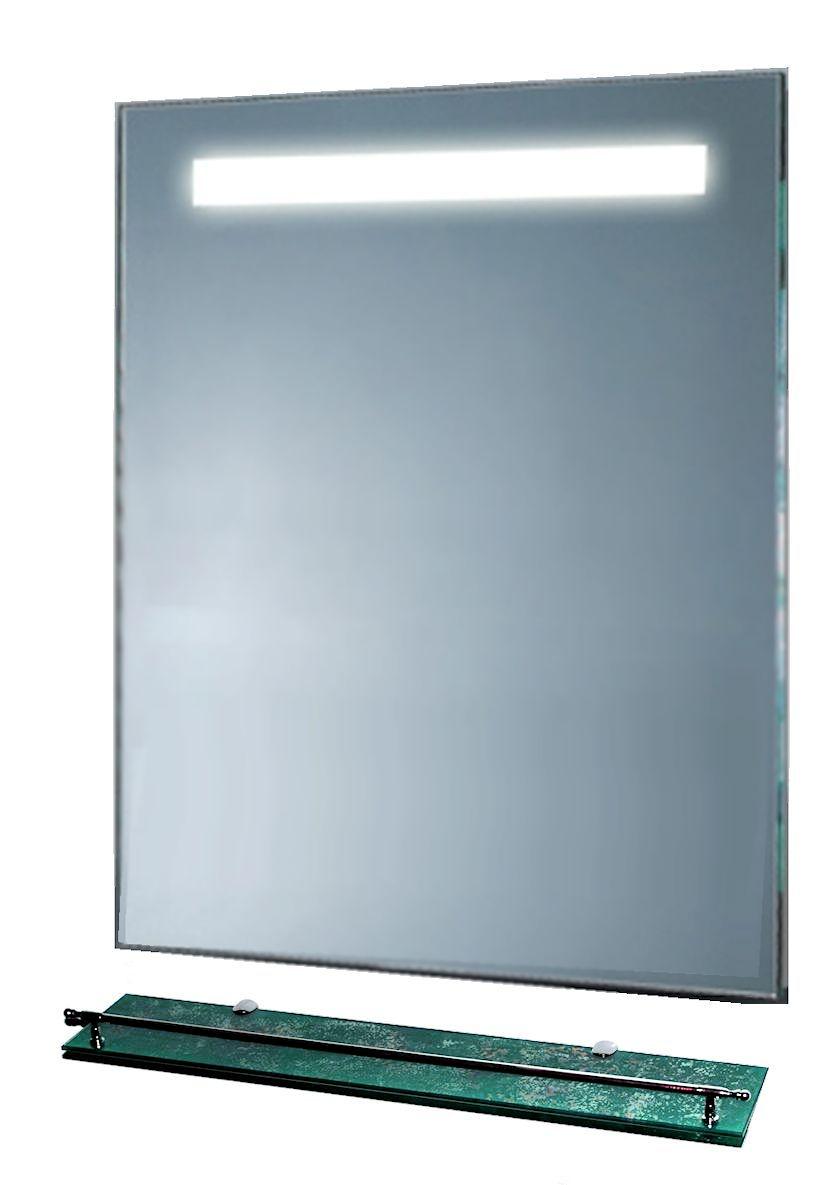 Зеркало 04-lrd-5018