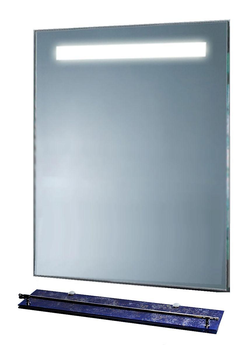 Зеркало 04-lrd-5002