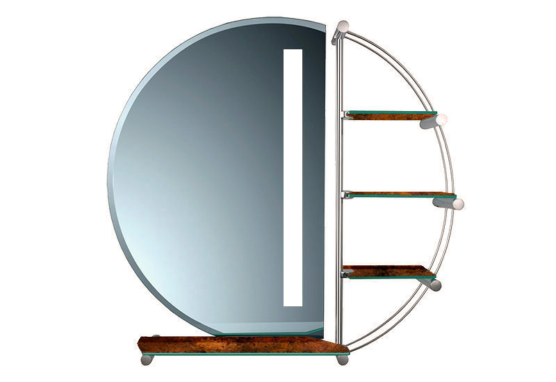 Зеркало 05-lrd-8001
