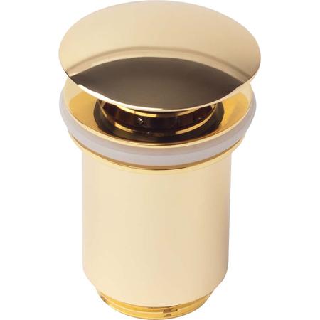Донный клапан Kaiser 8011An