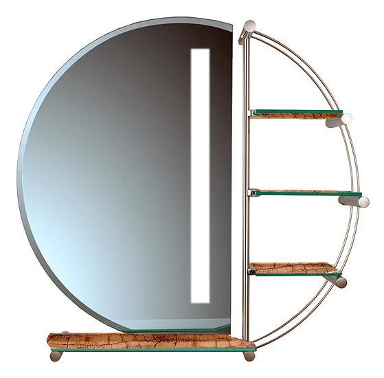 Зеркало 05-cro-1032