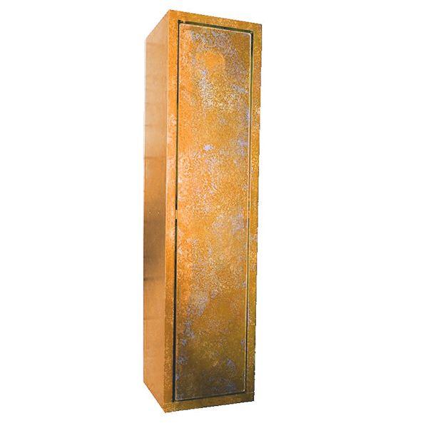 Шкаф для ванны 05-lrd-1017