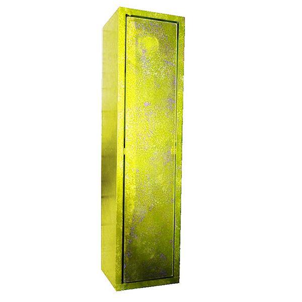 Шкаф для ванны 05-lrd-1026