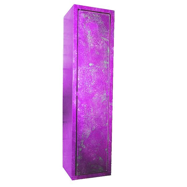 Шкаф для ванны 05-lrd-4010