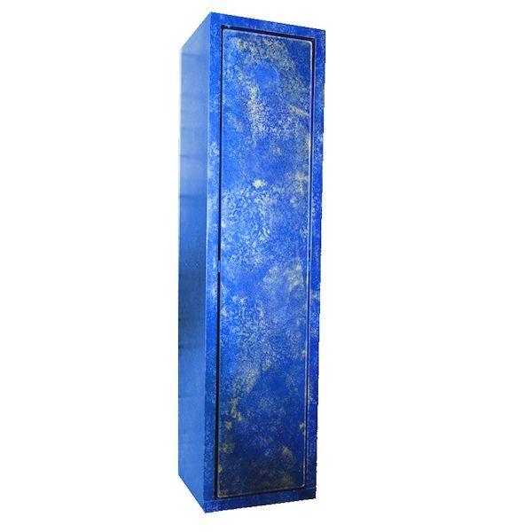 Шкаф для ванны 05-lrd-5002