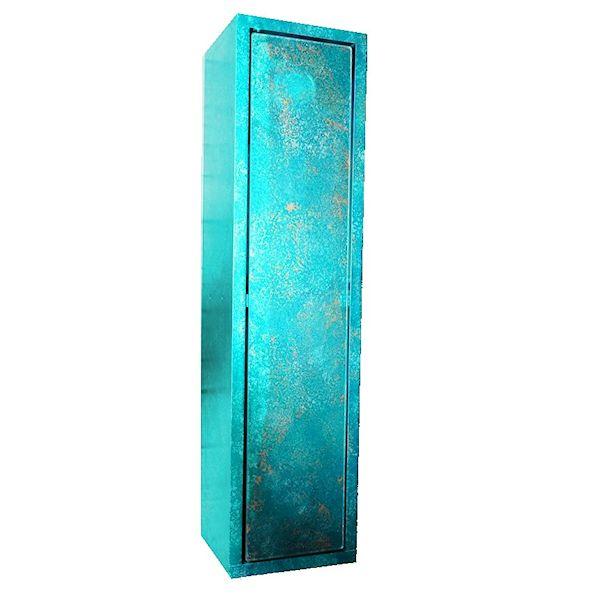 Шкаф для ванны 05-lrd-5018