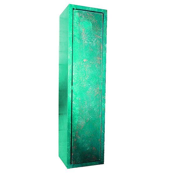 Шкаф для ванны 05-lrd-6018