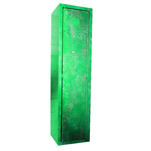 Шкаф для ванны 05-lrd-6038